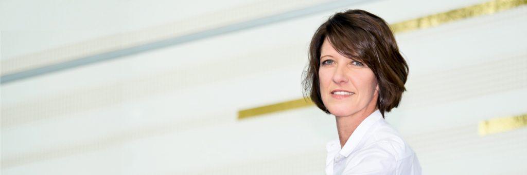 Birgit Hochwind Coaching Augsburg