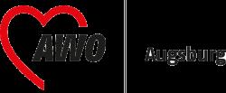 AWO Augsburg_Logo