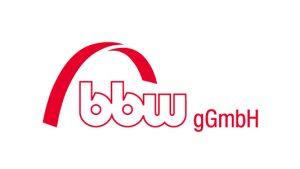 bbw_gGmbH_RGB
